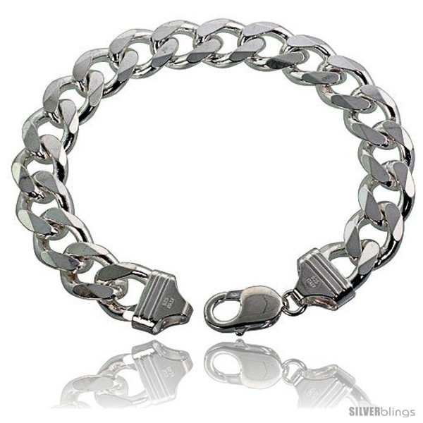 https://www.silverblings.com/88772-thickbox_default/sterling-silver-italian-curb-chain-necklaces-bracelets-13mm-heavy-weight-beveled-edges-nickel-free.jpg