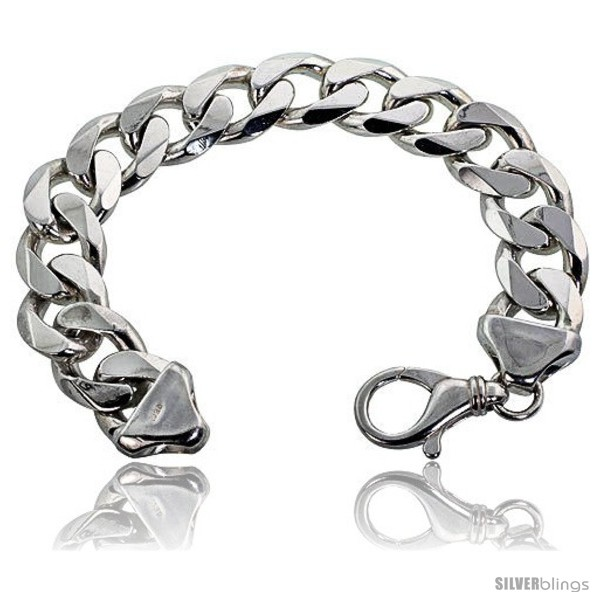 https://www.silverblings.com/88778-thickbox_default/sterling-silver-italian-curb-chain-necklaces-bracelets-17mm-massive-heavy-weight-beveled-edges-nickel-free.jpg
