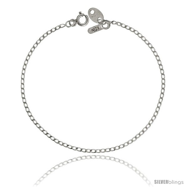 https://www.silverblings.com/89017-thickbox_default/sterling-silver-long-curb-chain-necklaces-bracelets-1-5mm-nickel-free.jpg