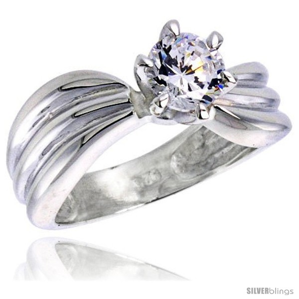https://www.silverblings.com/89192-thickbox_default/sterling-silver-ladies-cubic-zirconia-ring-1-ct-size-cz-flawless-finish-style-rcz305.jpg