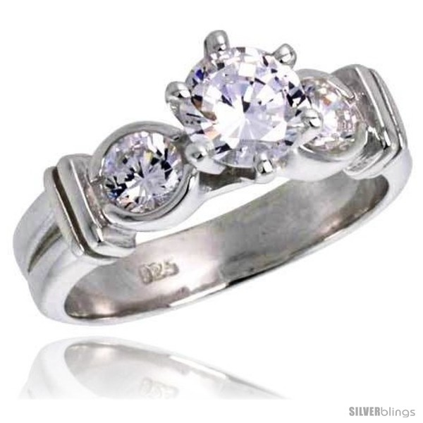 https://www.silverblings.com/89445-thickbox_default/sterling-silver-ladies-cubic-zirconia-ring-vintage-style-1-ct-size-3-stone-cz-flawless-finish.jpg