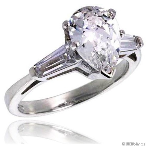 https://www.silverblings.com/89455-thickbox_default/sterling-silver-tapered-baguette-teardrop-cubic-zirconia-engagement-ring-1-5-ct-vintage-style-flawless-finish.jpg