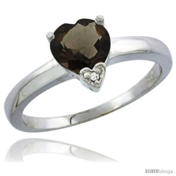 https://www.silverblings.com/89530-thickbox_default/10k-white-gold-natural-smoky-topaz-heart-shape-7x7-stone-diamond-accent.jpg