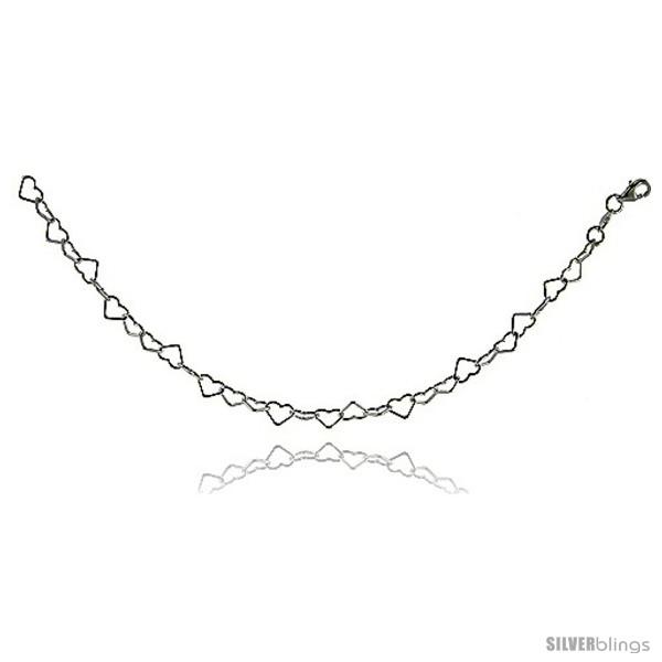 https://www.silverblings.com/8963-thickbox_default/sterling-silver-heart-link-chain-necklaces-bracelets-6mm-wide.jpg