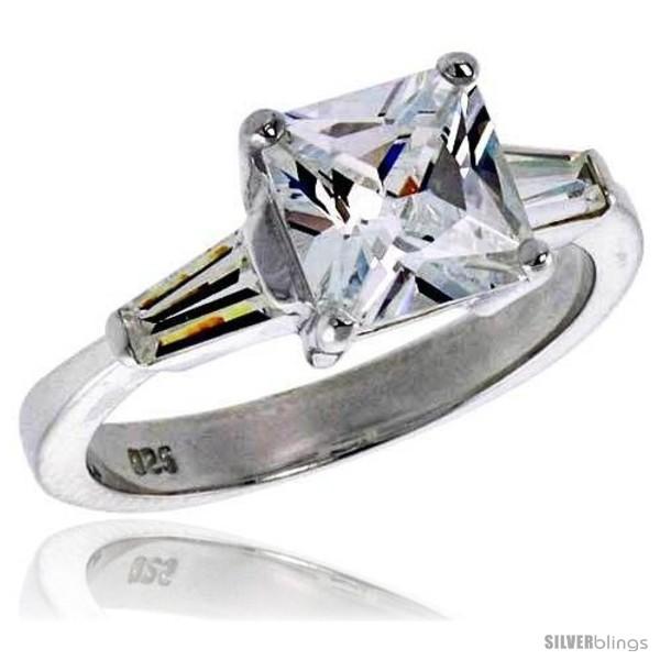 https://www.silverblings.com/89730-thickbox_default/sterling-silver-2-carat-size-princess-cut-cubic-zirconia-bridal-ring.jpg