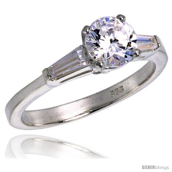 https://www.silverblings.com/89736-thickbox_default/sterling-silver-1-carat-size-brilliant-cut-cubic-zirconia-bridal-ring-style-rcz325.jpg