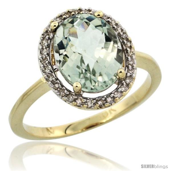 https://www.silverblings.com/89764-thickbox_default/10k-yellow-gold-diamond-halo-green-amethyst-ring-2-4-carat-oval-shape-10x8-mm-1-2-in-12-5mm-wide.jpg