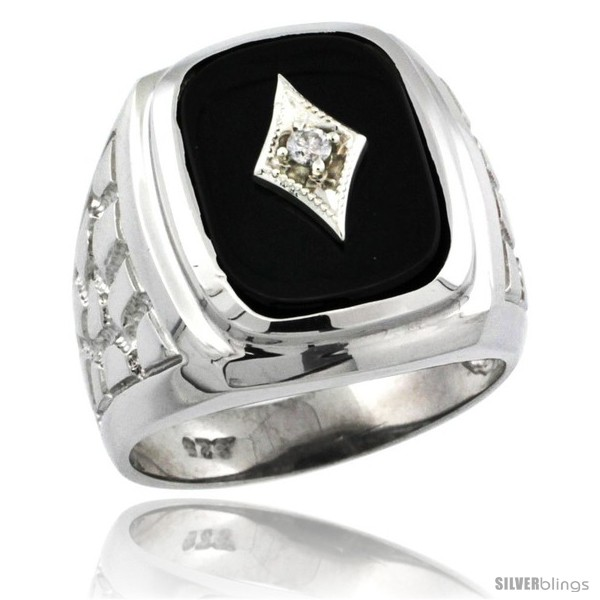 https://www.silverblings.com/8979-thickbox_default/sterling-silver-diamond-gents-black-onyx-ring-diamond-center-rectangular-shape-rhodium-finish.jpg