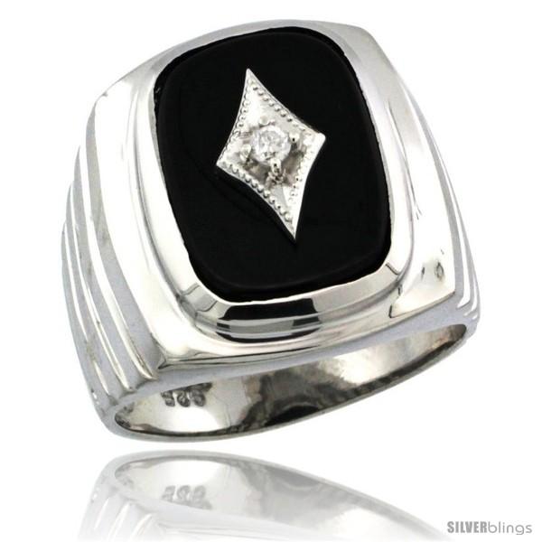 https://www.silverblings.com/8983-thickbox_default/sterling-silver-diamond-gents-black-onyx-ring-diamond-center-rectangular-shape-rhodium-finish-style-rdia805.jpg