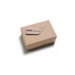 Exchange Shipping