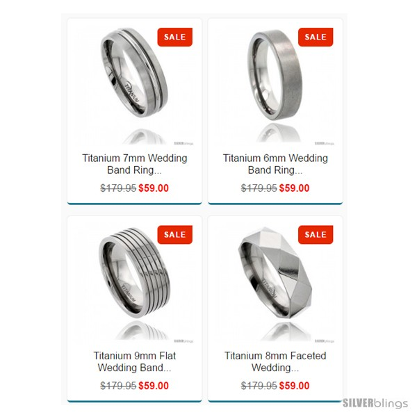 https://www.silverblings.com/89864-thickbox_default/high-quality-titanium-rings-comfort-fit-cyber-monday-free.jpg