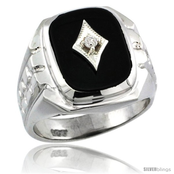 https://www.silverblings.com/8987-thickbox_default/sterling-silver-diamond-gents-black-onyx-ring-diamond-center-rectangular-shape-rhodium-finish-style-rdia806.jpg