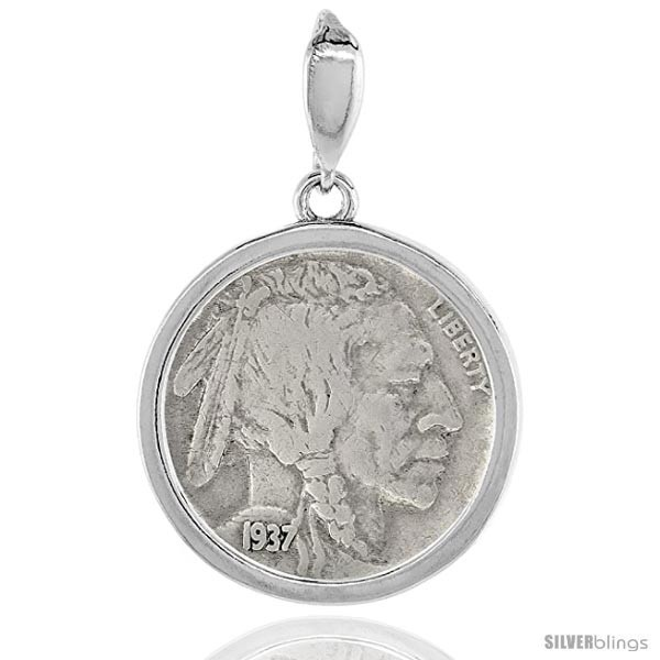 https://www.silverblings.com/89927-thickbox_default/sterling-silver-nickel-bezel-21-mm-coins-prong-back-square-edge-5-cent-coin.jpg