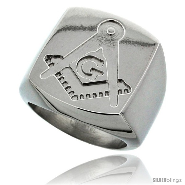 https://www.silverblings.com/9074-thickbox_default/surgical-steel-masonic-symbol-ring-square-and-compass-3-4-in-style-rss403.jpg
