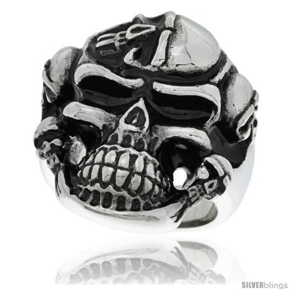 https://www.silverblings.com/9206-thickbox_default/surgical-steel-biker-ring-large-skull-decorated-w-5-skulls.jpg