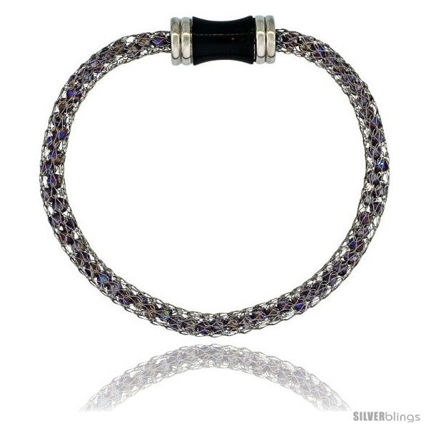 https://www.silverblings.com/932-thickbox_default/stainless-steel-amethyst-crystal-cage-bracelet-magnetic-clasp-7-5-in-long.jpg