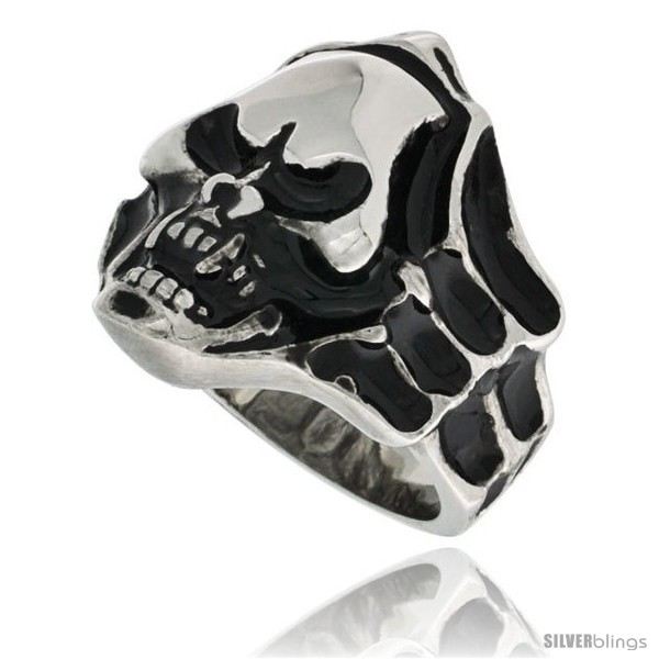 https://www.silverblings.com/9596-thickbox_default/surgical-steel-biker-ring-shrouded-vampire-skull.jpg