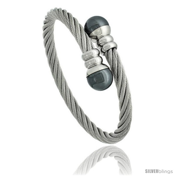 https://www.silverblings.com/960-thickbox_default/solid-stainless-steel-cable-bracelet-8-in-long.jpg