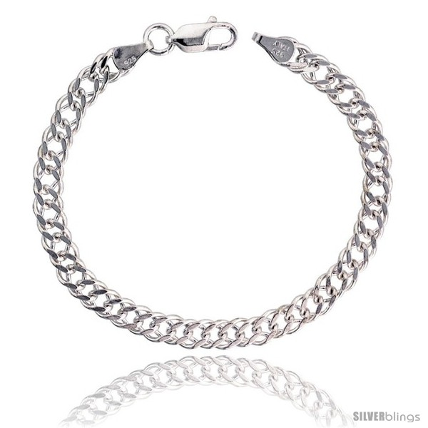 https://www.silverblings.com/9813-thickbox_default/sterling-silver-rombo-double-link-chain-necklaces-bracelets-nickel-free-6mm-wide.jpg