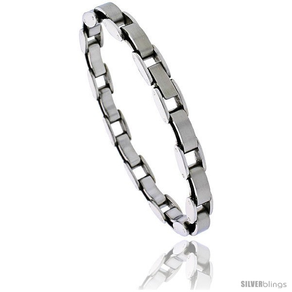 https://www.silverblings.com/990-thickbox_default/stainless-steel-ladies-fancy-link-bracelet-7-5-ines.jpg