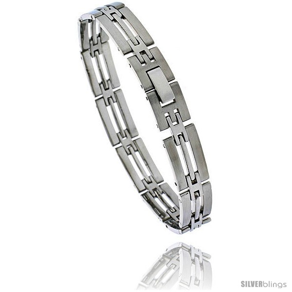 https://www.silverblings.com/994-thickbox_default/stainless-steel-mens-bar-bracelet-8-in-long.jpg
