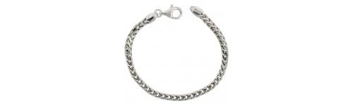 Men's Franco Chains