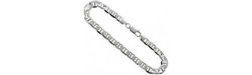Men's Mariner Chains