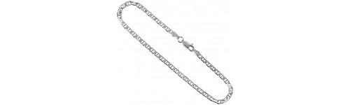 Women's Mariner Chains