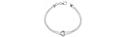 Bracelet & Necklace Sets