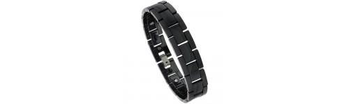 Ceramic Magnetic Bracelets