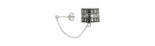 Ear Cuffs Earrings