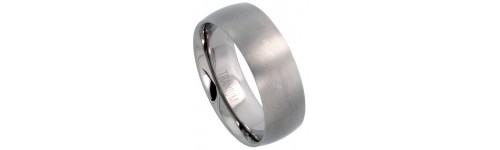Titanium Bands