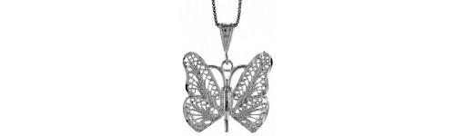Wings Pendants