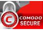 Comodo Secure Site
